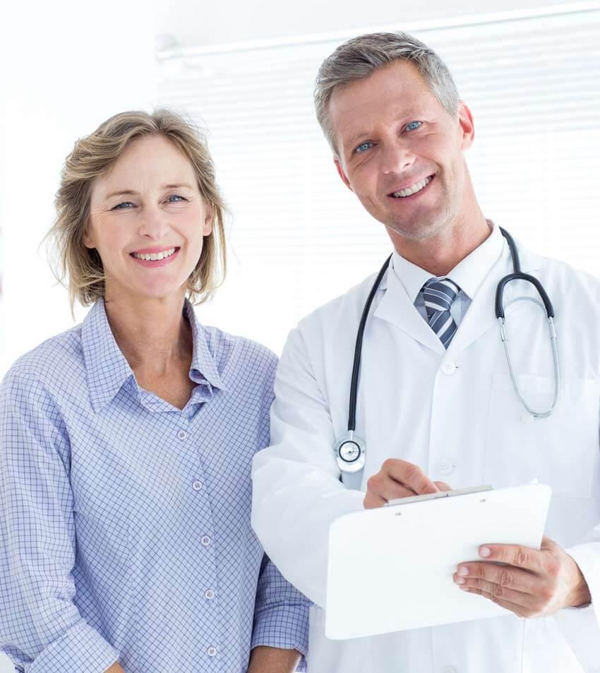 healthcare in Draper, Utah