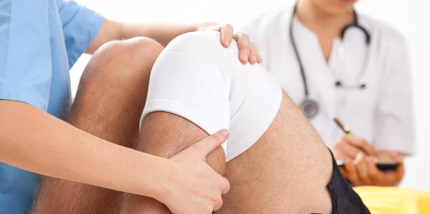 Can Chiropractic Care Help Sports Injuries? 2
