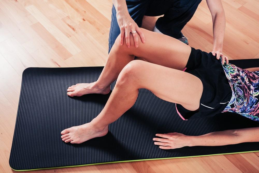 draper massage clinic
